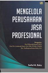 book3-164x250